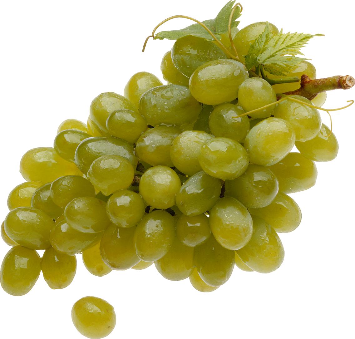 анимационная картинка белого винограда тренировки