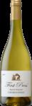 Скачать PNG картинку на прозрачном фоне Бутылка светлого вина
