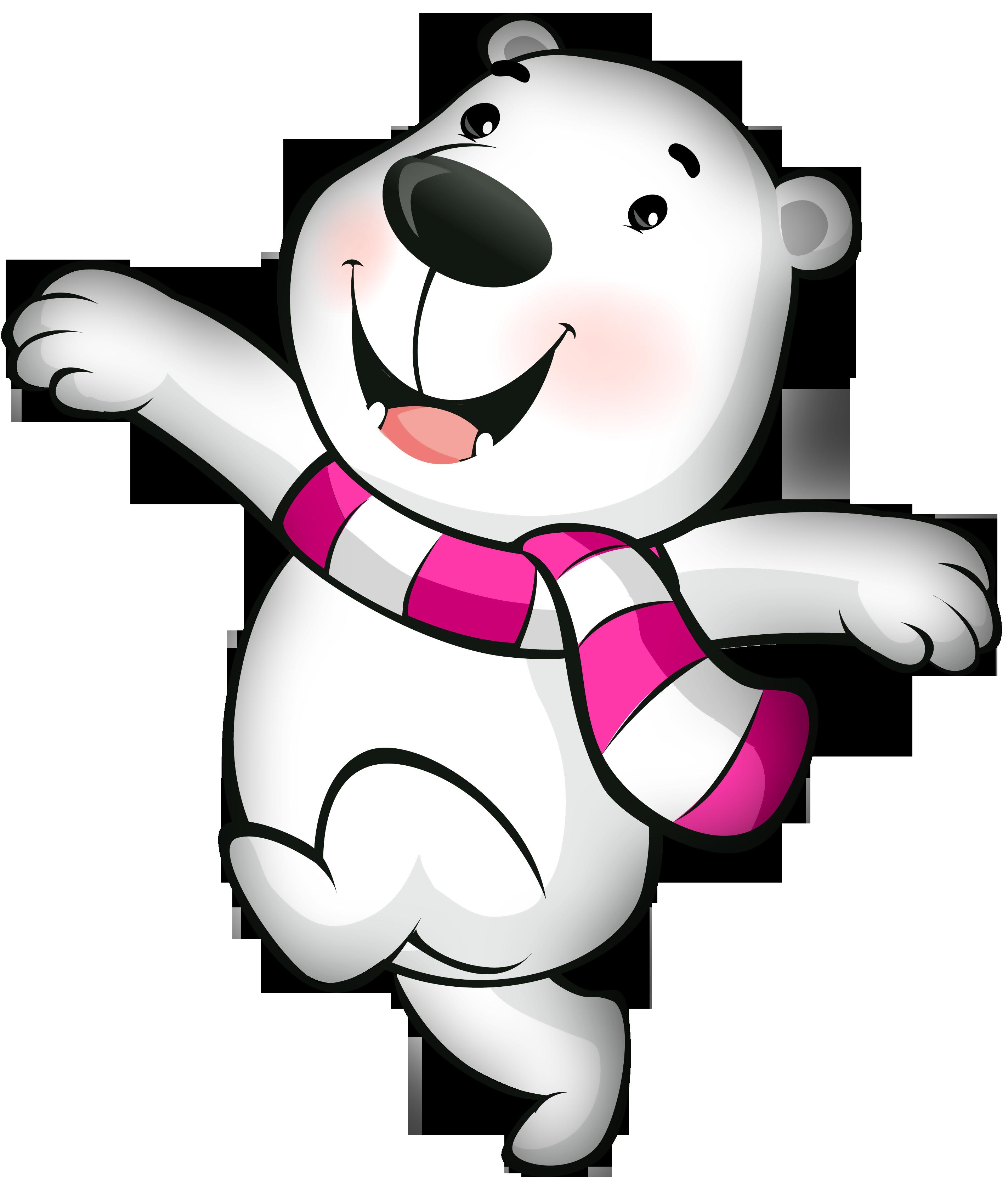 это медведь мультяшный картинки пнг упустите шанс