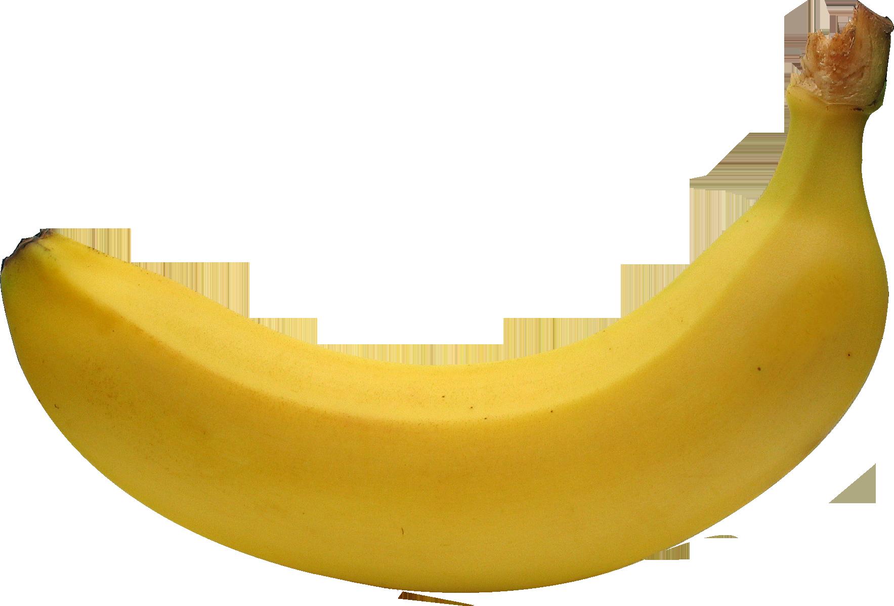 Картинка фруктов для детей на прозрачном фоне