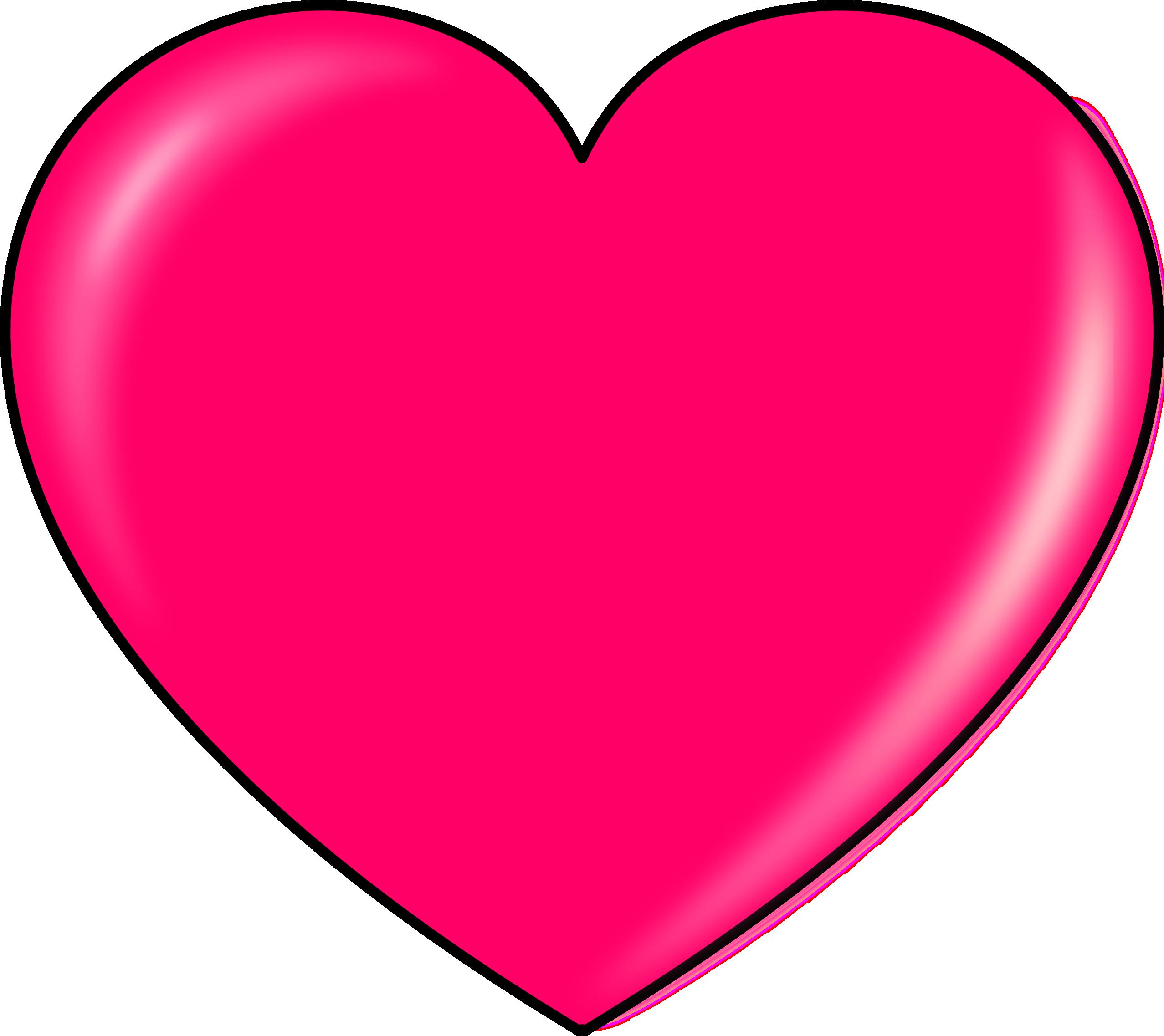 картинка большого сердца список хештегов цветы