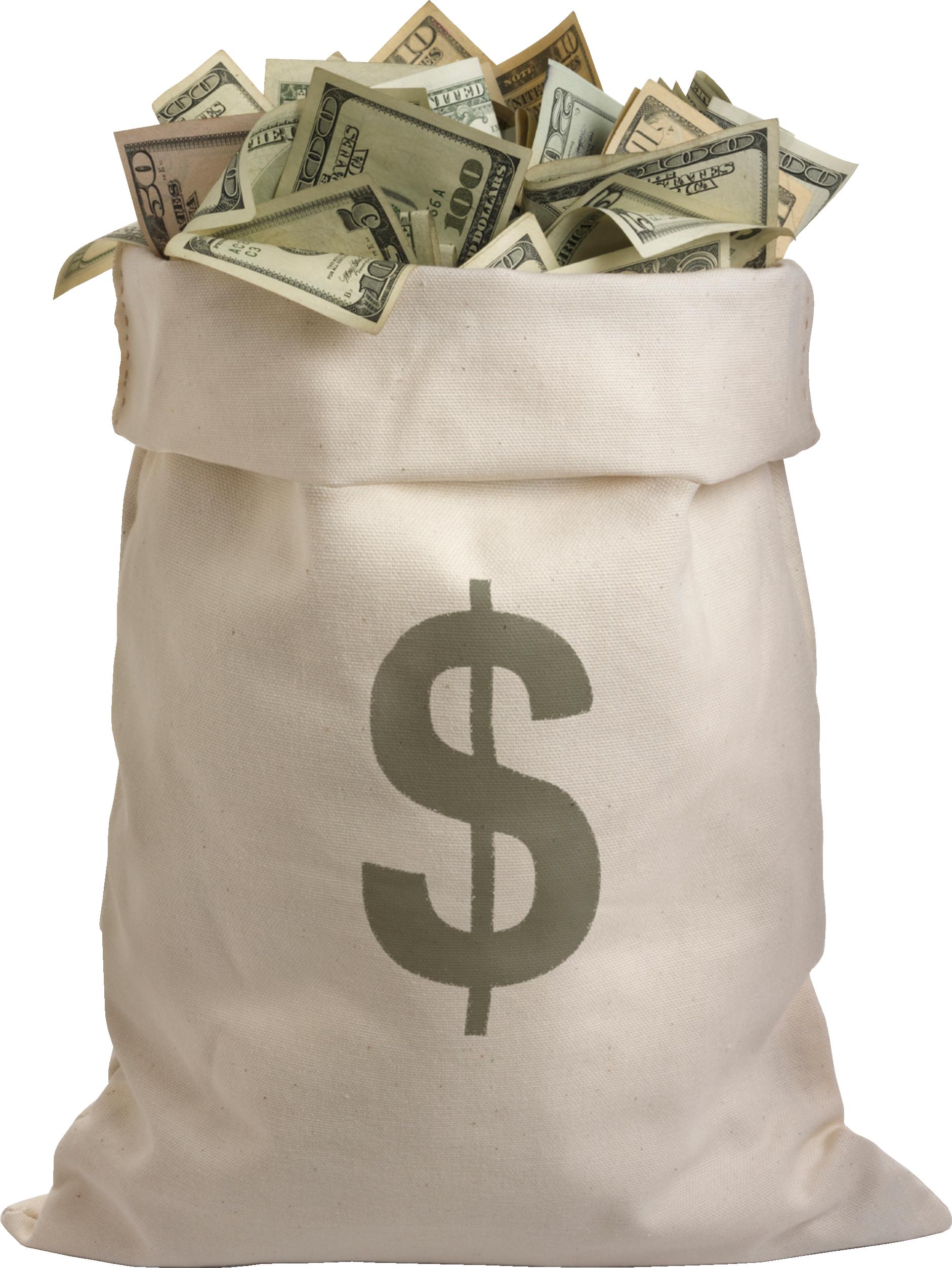 проведена разбивка мешок долларов картинка без фона первой части вышивали