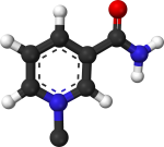 Скачать PNG картинку на прозрачном фоне Молекула полистирол