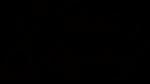 Скачать PNG картинку на прозрачном фоне Надпись, с днем 8 марта