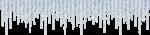 Скачать PNG картинку на прозрачном фоне Нарисованные сосульки
