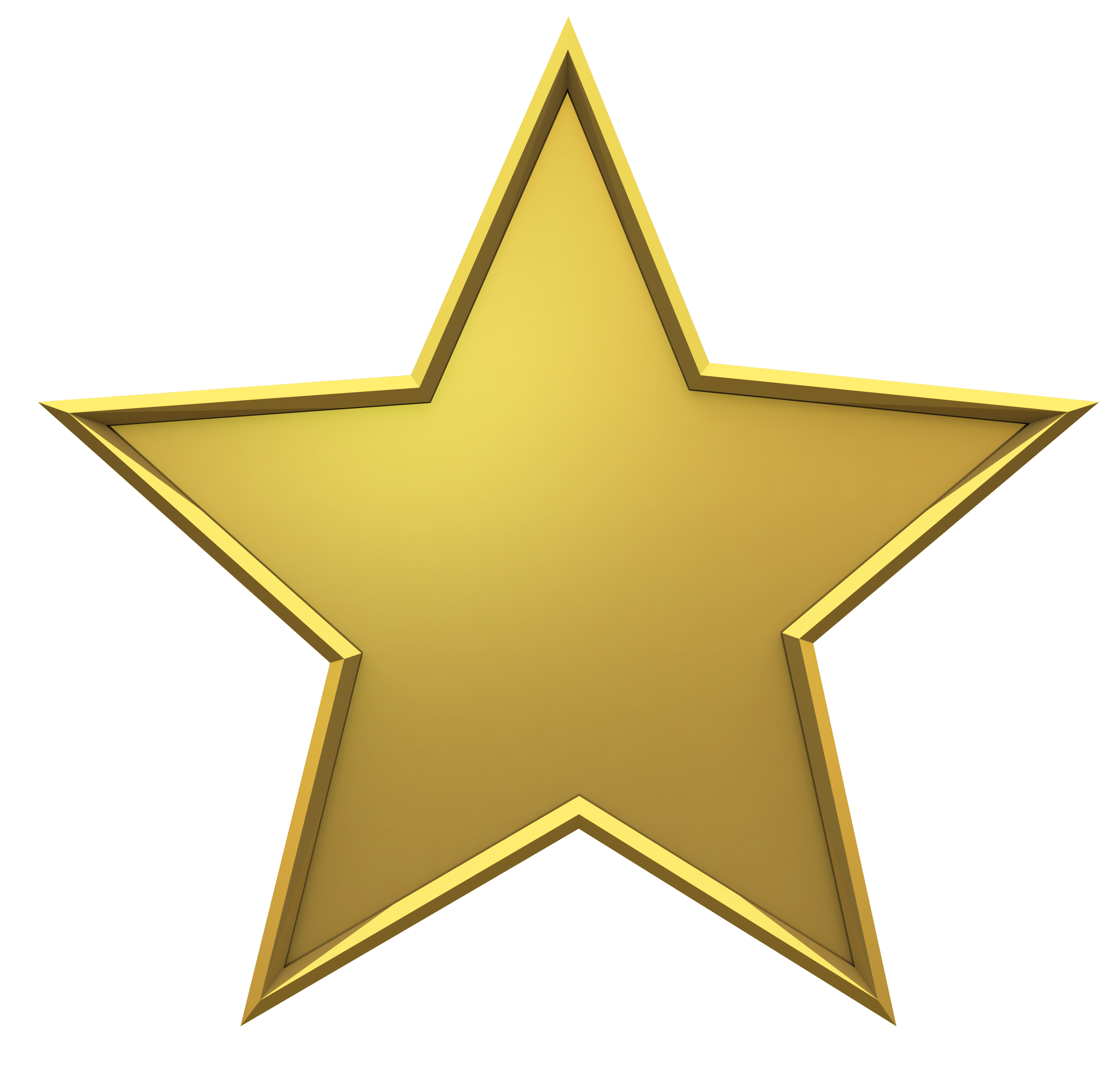 факторов золотая звезда картинка смотрели