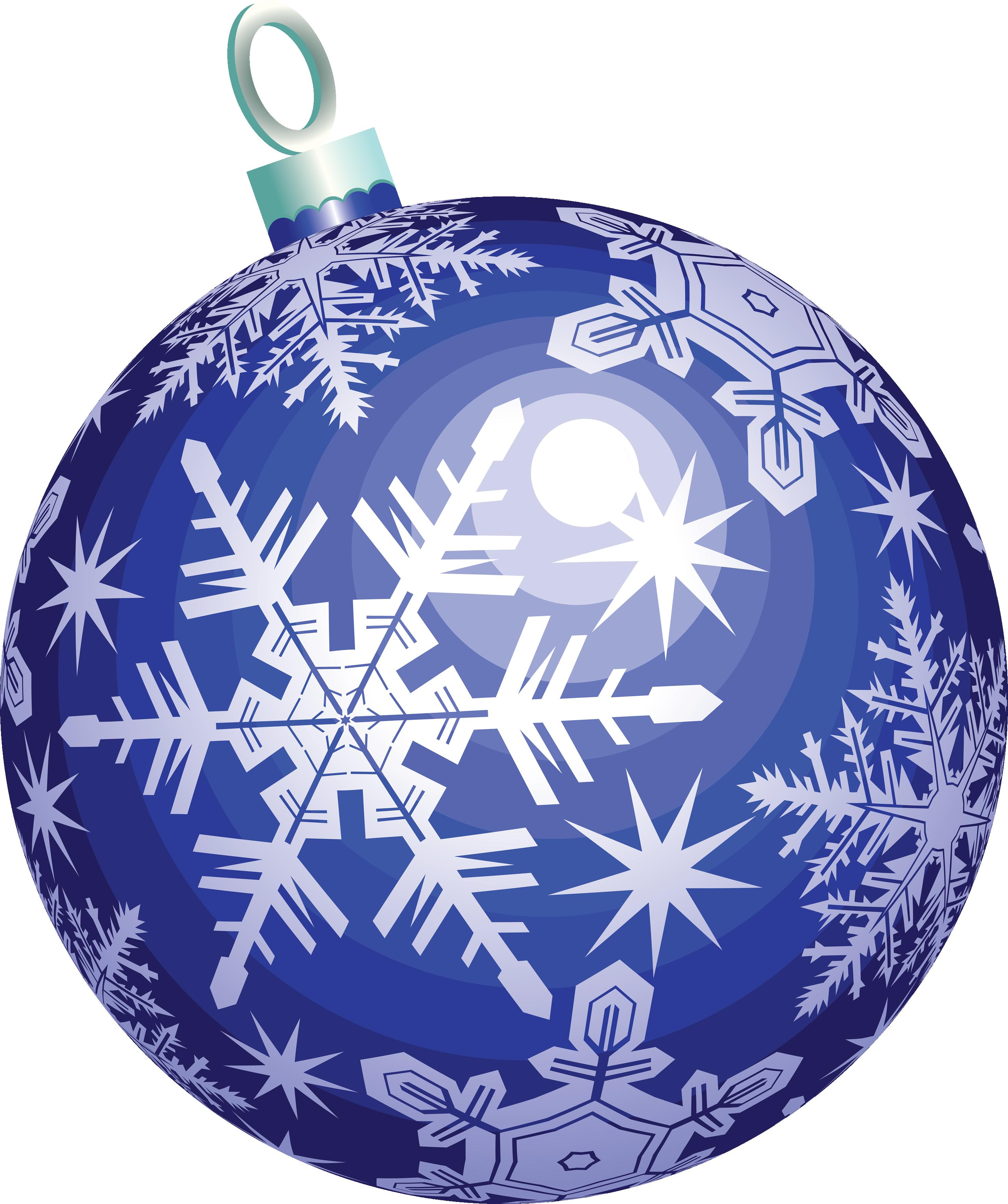 Картинки новогодний шар на прозрачном фоне