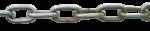 Скачать PNG картинку на прозрачном фоне Звенья цепи